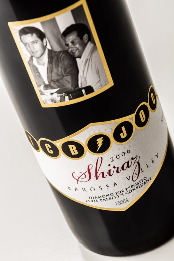2006-shiraz-joe-esposito-2