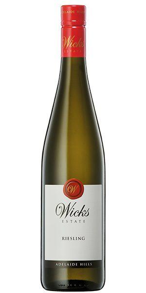 Wicks-Riesling-NV_600