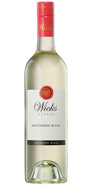 Wicks-Sav-Blanc-NV_600