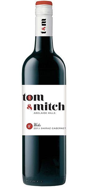 Wicks-Tom-&-Mitch_600