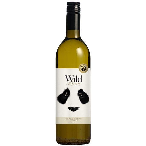 Wild_Reserve_Chardonnay_600