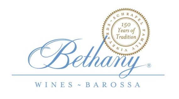 Bethany-logo_150-years_White-background-for-Web