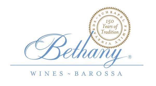 Bethany-logo_150-years_White-background-for-Web