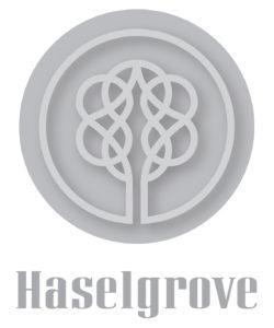 Haselgrove Logo