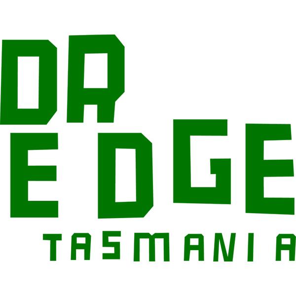 Dr EDGE LOGO