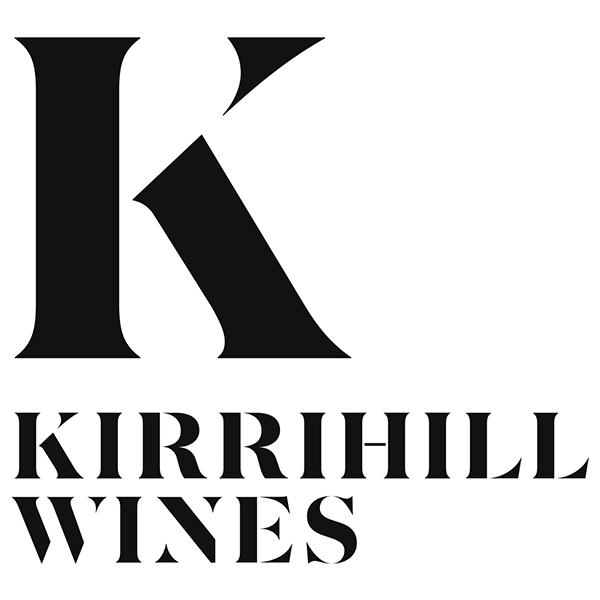 Kirrihill logo