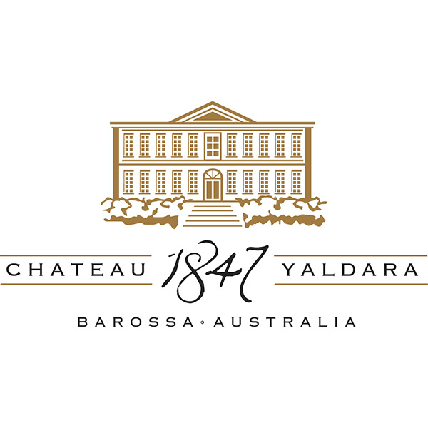 Yaldara Logo